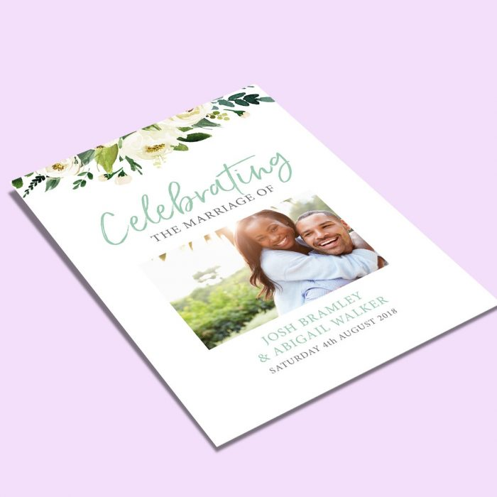 marriage-flyer-mockup